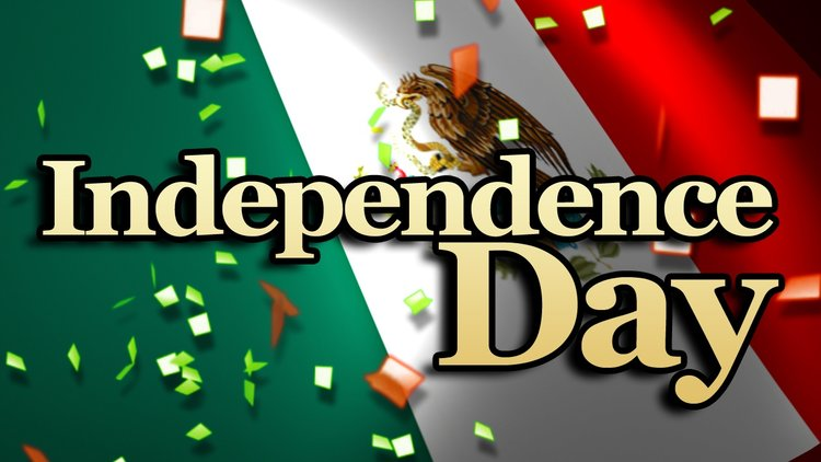 MexicanIndependence-day-Wallpapers.jpg