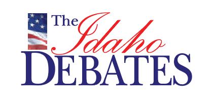 debates-logo.png