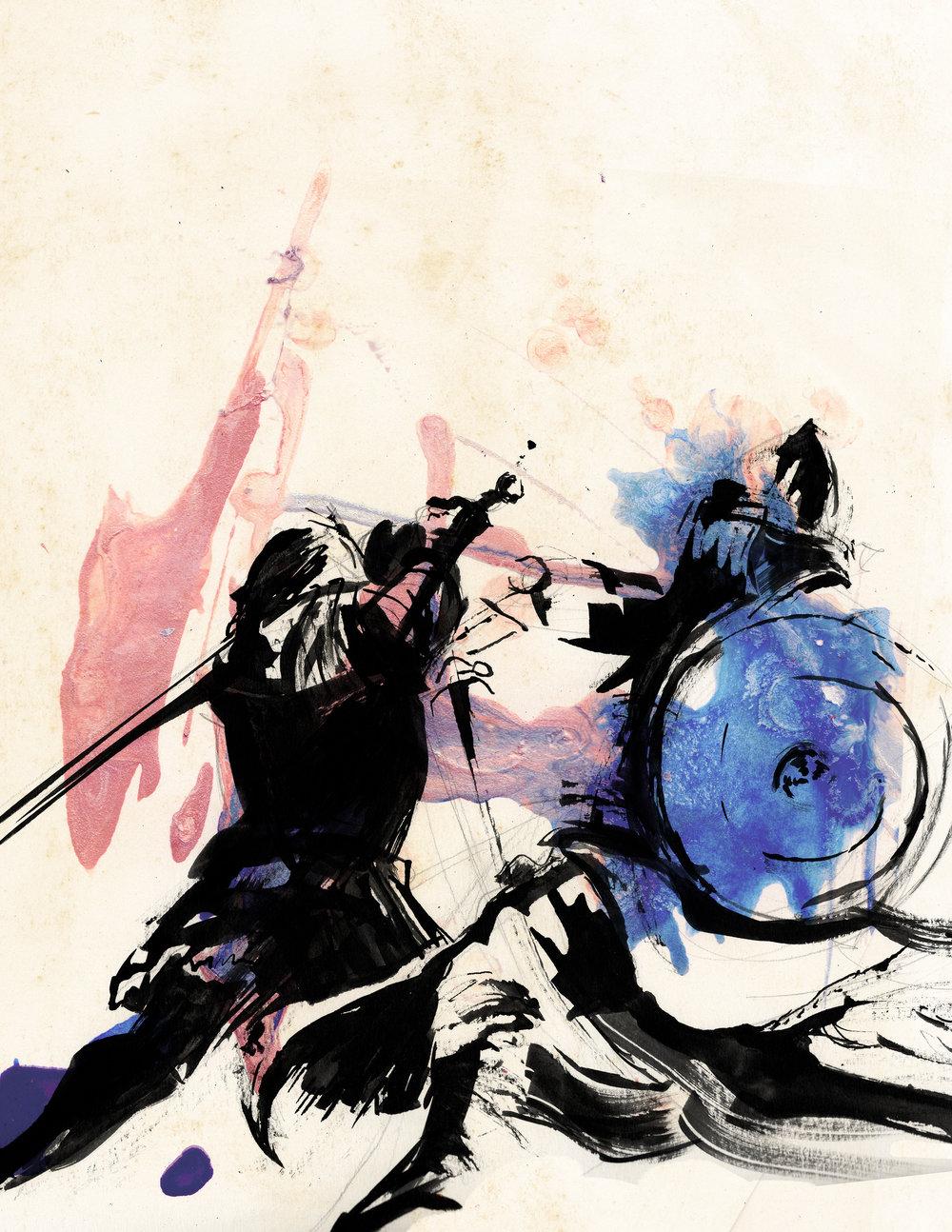 spread knightssmallerrr.jpg