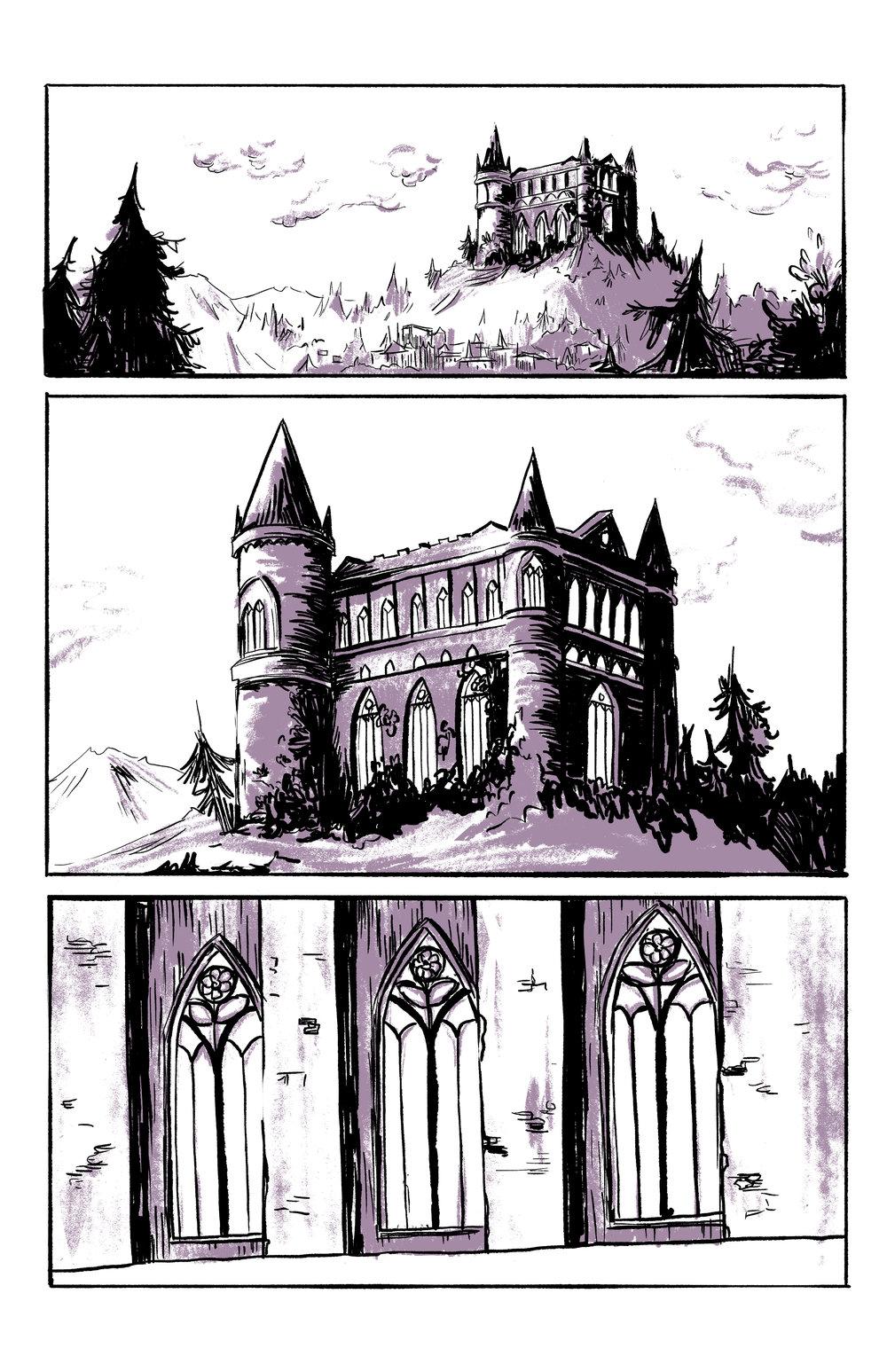 Comic page 1 final.jpg