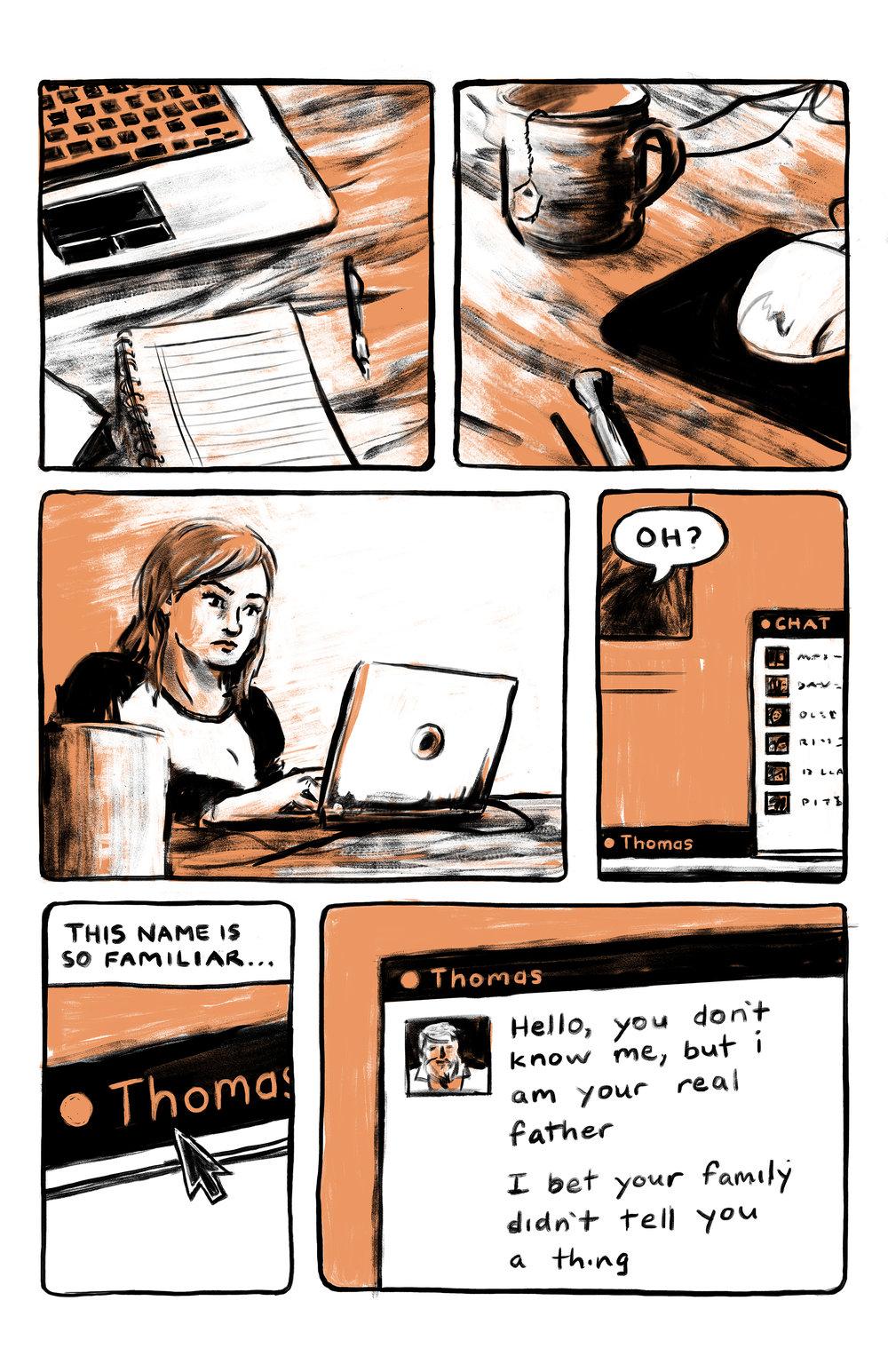 Charnett pg 2.jpg