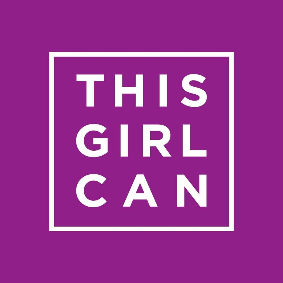 This Girl Can Logo.jpg