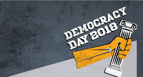 Democracy+Day.jpg