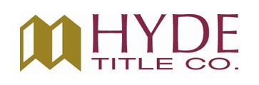 HTC Logo.PNG