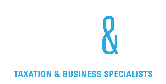 Strong & Co