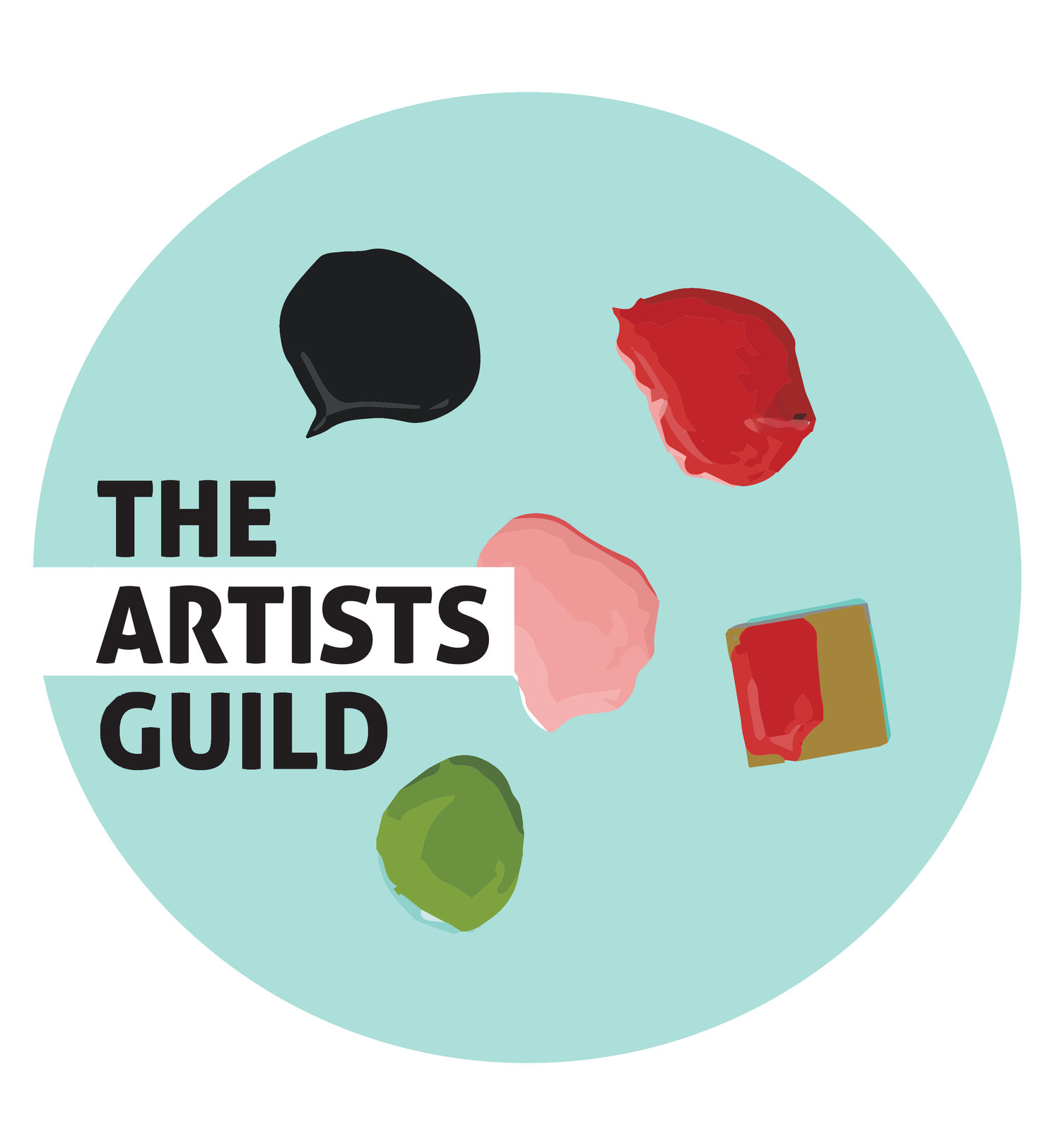 The Artists Guild