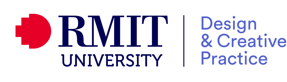 RMIT_LOGO_RGB_Full_colour_positive.png