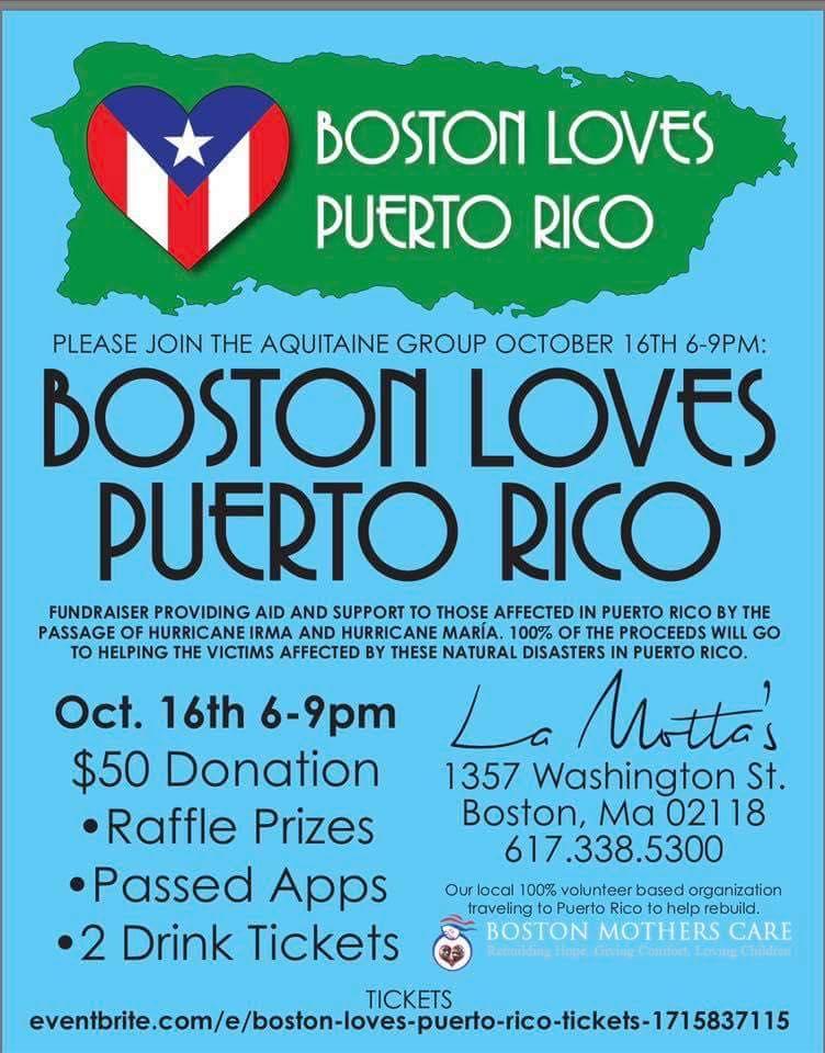 Puerto Rico Poster for fundraiser - 10.17.17.jpg