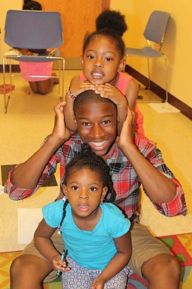 Elijah & kids.jpg