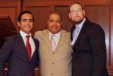 Carlos, Patrick & JC.jpg