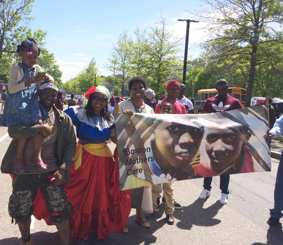BMC Haitian Parade 2017.jpg