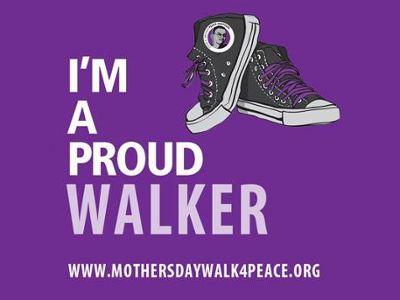 Proud walker.jpg