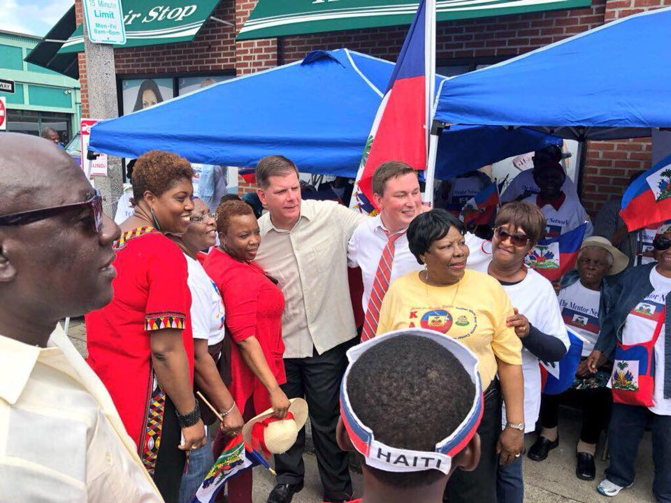 Johane & Mayor Walsh.jpg