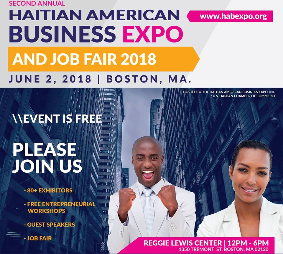 Haitian Business Expo - 6.2.18.jpg