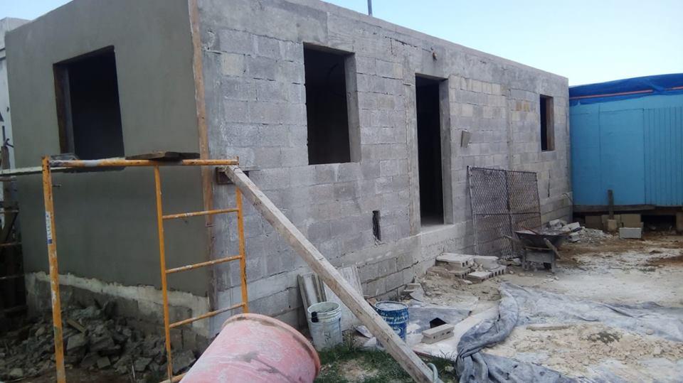 house phase 1.jpg