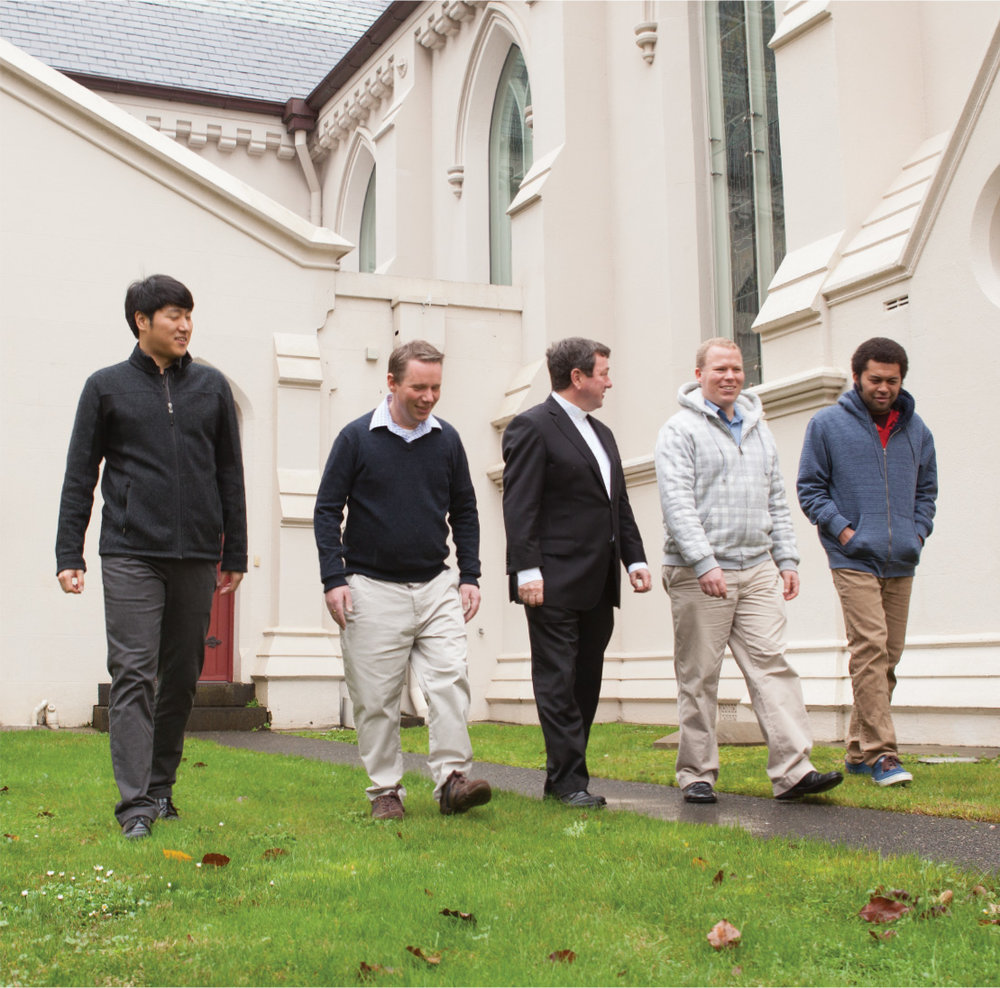 diocesan-priesthood-1.jpg