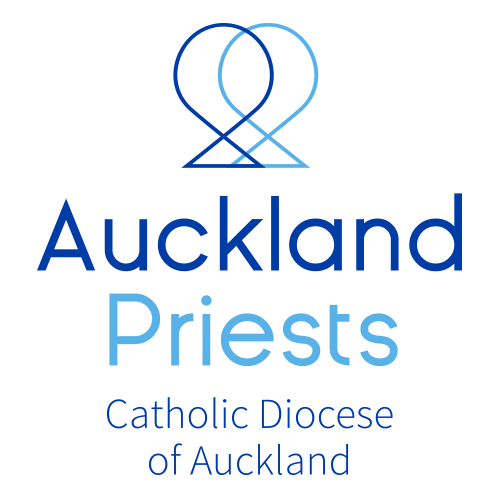 Auckland Priests