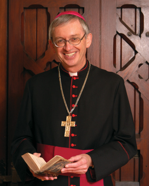 bishop-pat.jpg