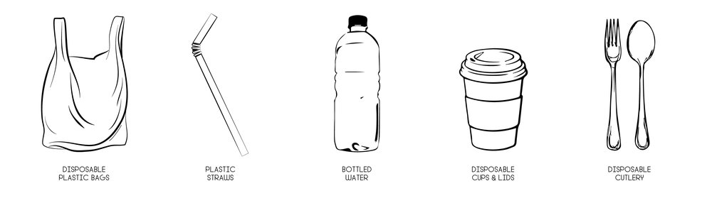 single use plastics vector-01.jpg
