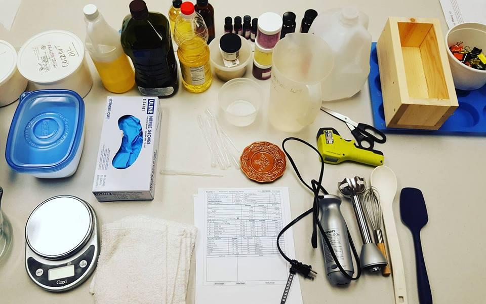 soap making.jpg