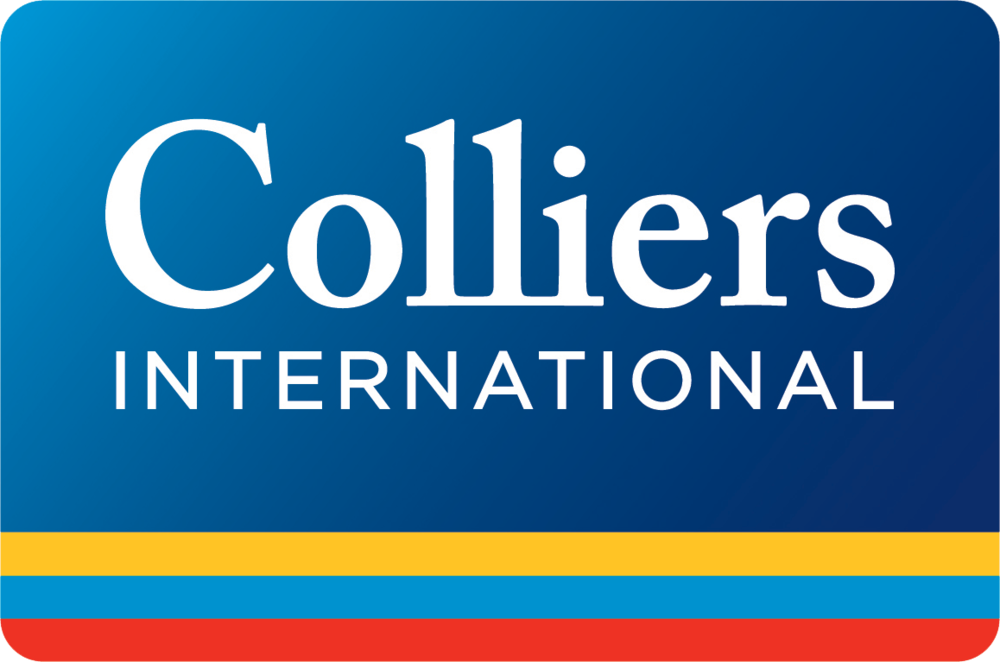 Colliers_Logo_Color_Gradient_HighRES.png