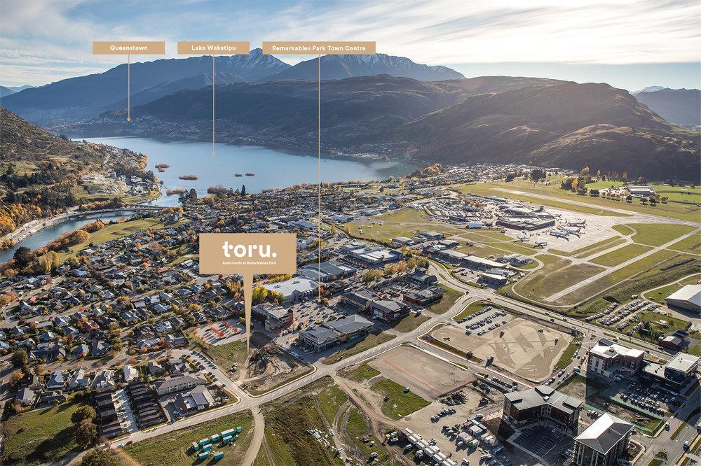 North Aerial.jpg