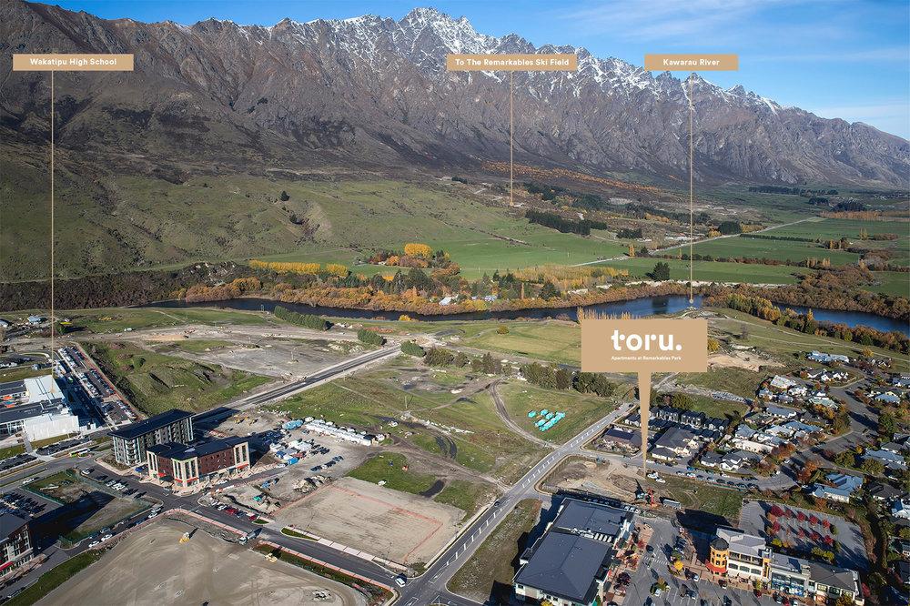 South Aerial.jpg