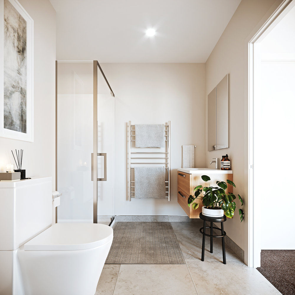 Remarkables Park Apartments_Int_A1_Bathroom_Final01.jpg