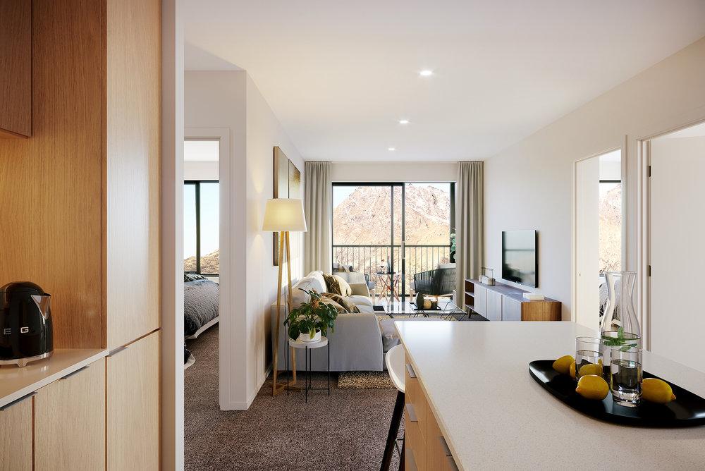 Remarkables Park Apartments_Int_F1_LivingB_Final01.jpg