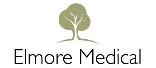 Elmore Medical Vein & Laser Treatment Center