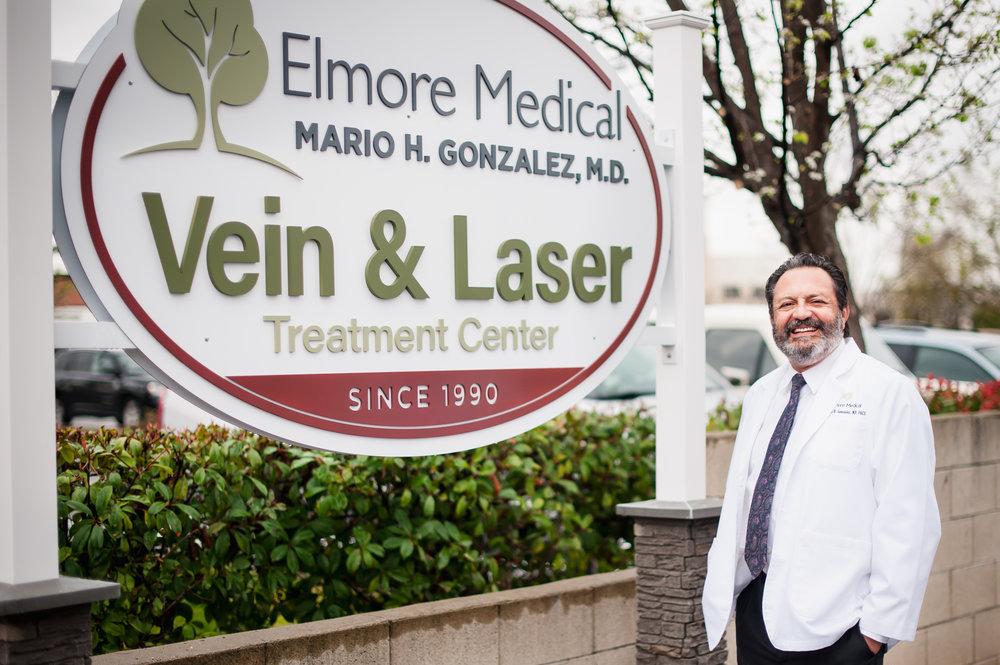 Elmore Medical-23.jpg