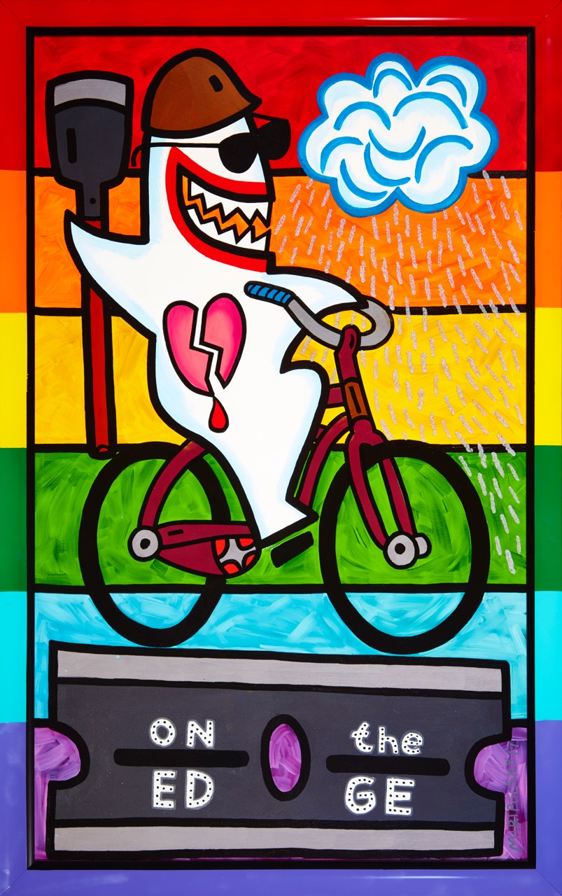 rainbow bike.jpeg