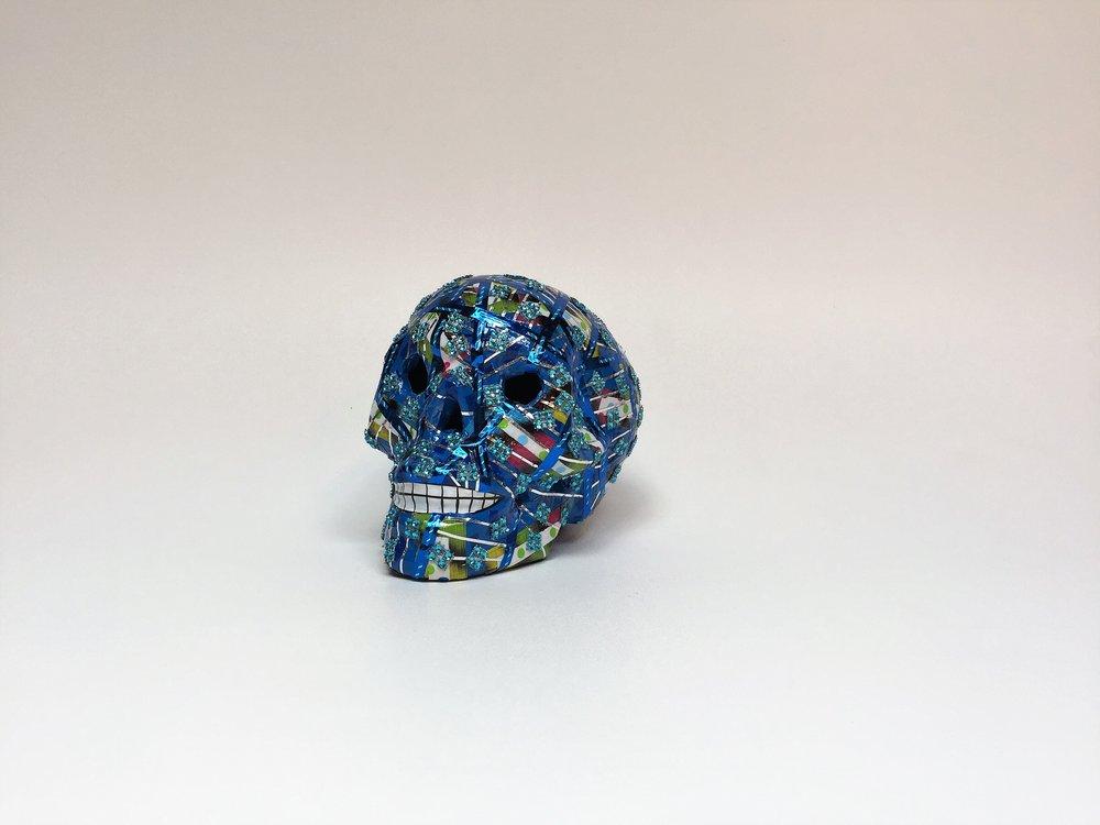 Skull_Blue Sapphire_Facing Left.jpg