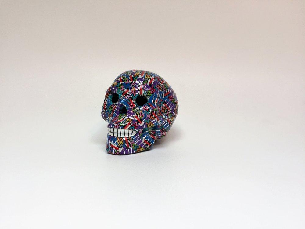 Skull_Chevron_Facing Left.jpg