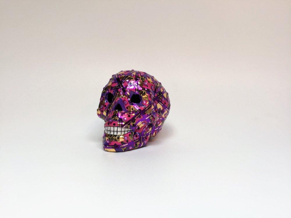 Skull_Pink_Purple_Facing Left.jpg