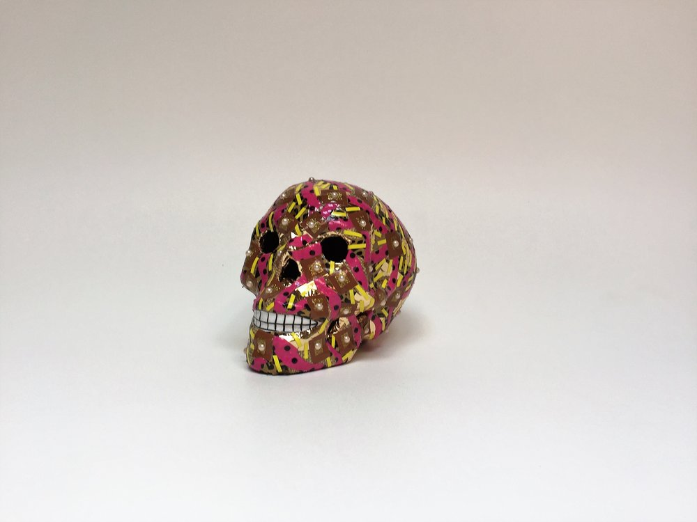 Skull_Pink_Yellow_Facing Left.jpg