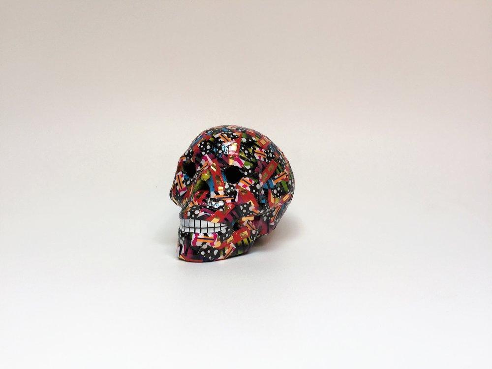 Skull_Red_Black_Facing Left.jpg