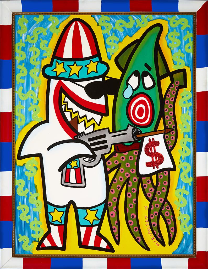 Uncle Sam Shark.jpg