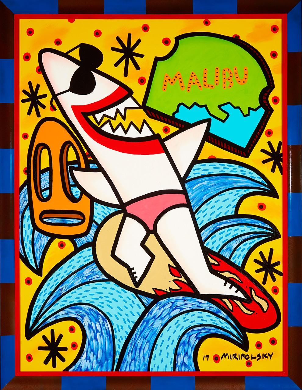 Malibu Shark.jpg