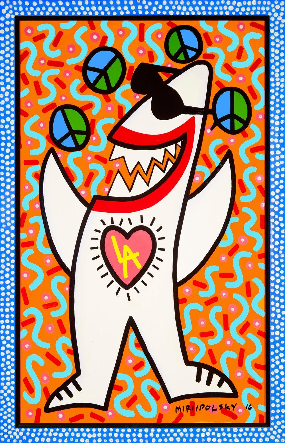 LA Shark Juggling Peace.jpg