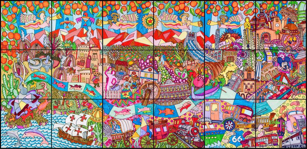 LA Historama Past Colorized.jpg