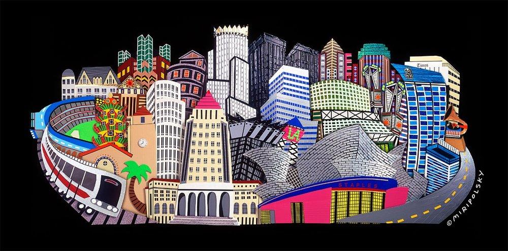 LA-Skyline-revised-sm.jpg