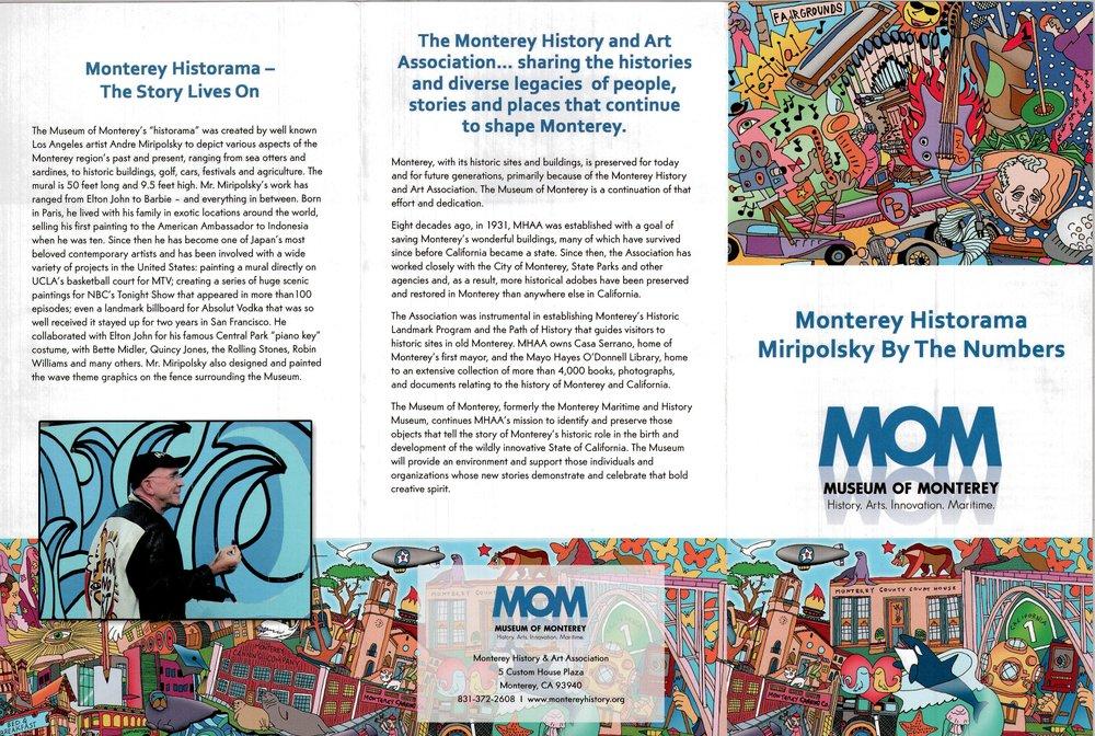 Monterey Historama_Miripolsky_Page_1.jpg