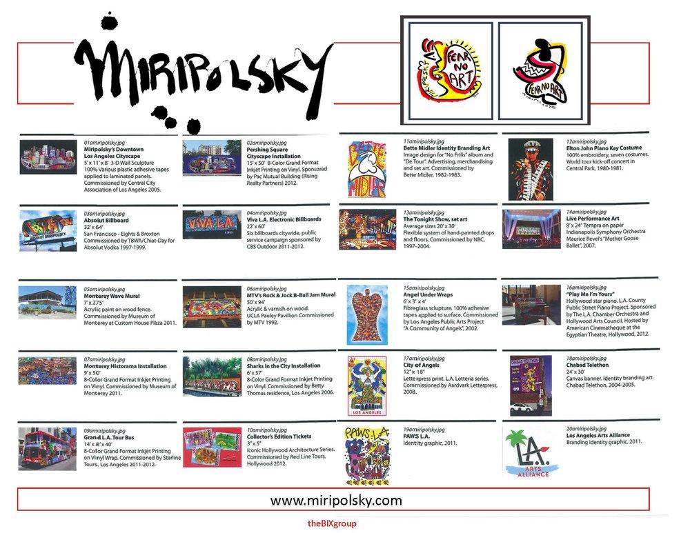 Miripolsky_Select Works.jpg