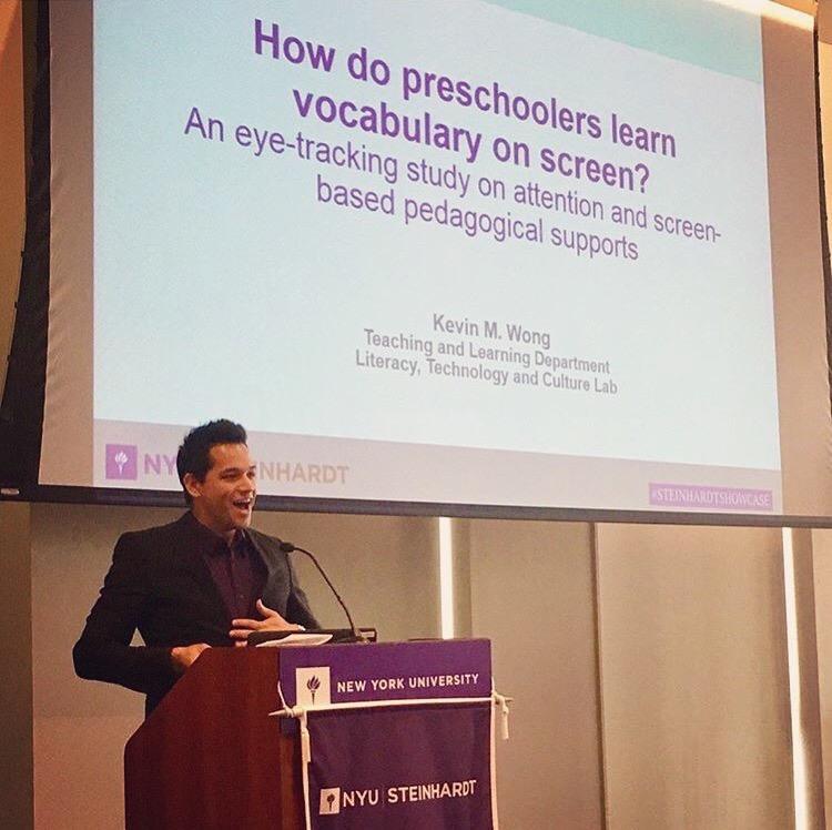 Presenting at NYU RSS 2017.jpg
