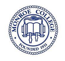 Monroe_College_Seal.jpg