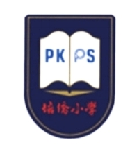 logo_44.jpg
