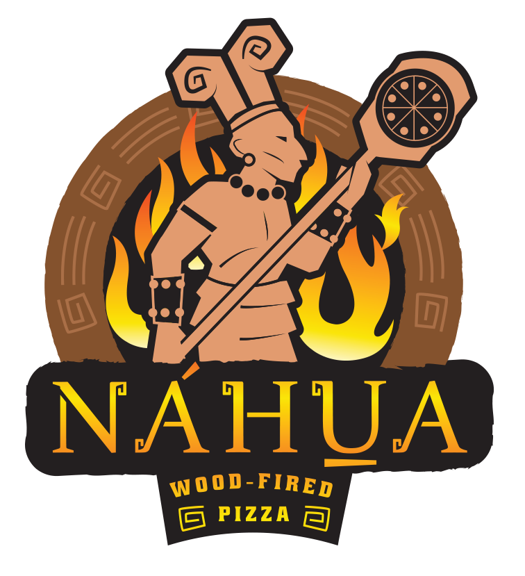 Nahua-website-logo.png