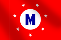 Matson.png