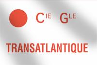 CGT.png
